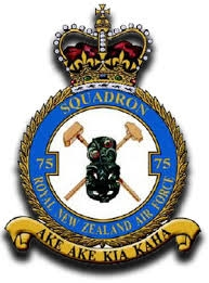 badge wellington